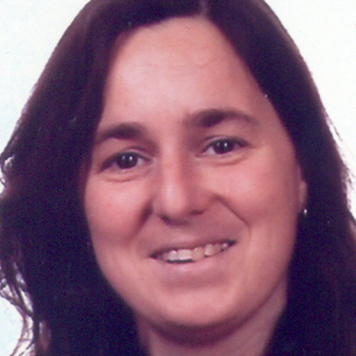 Sandra Soares Frazao