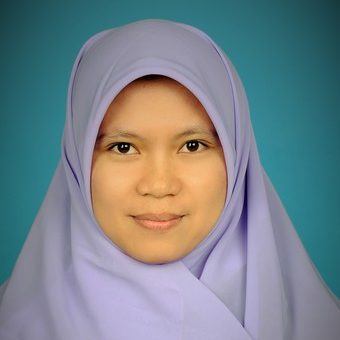 Irfana Faryuni